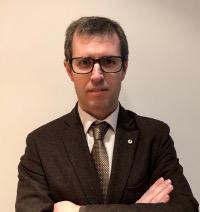 Dr. Manuel Lourenço - Diretor do C.S.M.