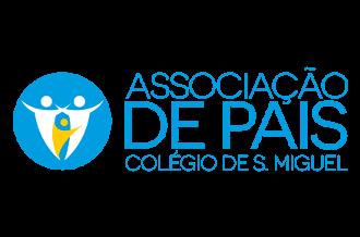 Convocatória para Assembleia Geral da Associação de Pais