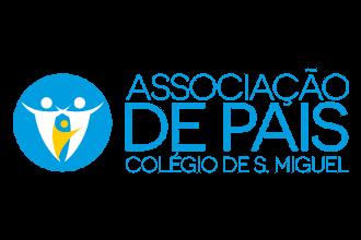 Logótipo Associação de Pais