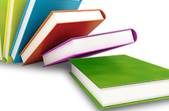 Lista de Manuais Escolares 2018/19