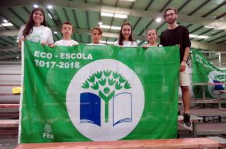 Dia das Bandeiras Verdes 2018
