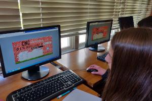 Competições Nacionais em Rede – FQuest