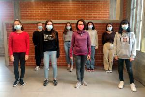 Crise pandémica: Quem sou eu neste novo mundo?